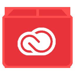 Adobe Deluxe Patcher(adobe�����)