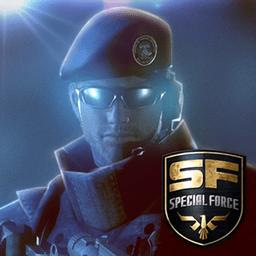 特种部队入侵(Special Force IM)