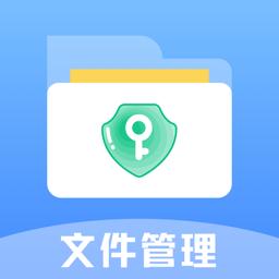 壹诺普惠最新版v9.3.6 安卓版