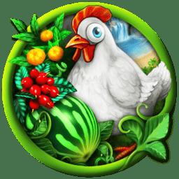 休闲农场正式版(Hobby Farm)