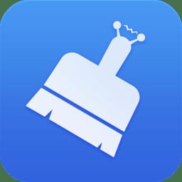 360清理大师国际版2019(360 Clean Droid)v3.1.0 安卓版