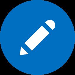 Knowte(轻量级记事本)v1.1.6.0 官方版
