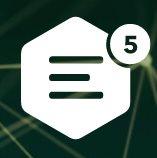 CKEditor5(富文本编辑器)