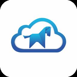抓云v1.0 安卓版