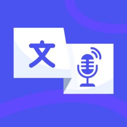网会视频会议app