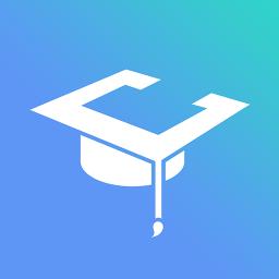 CNKI E-Study