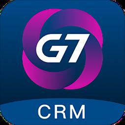 G7 CRM软件