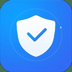 手机管家大师appv2.0.0 安卓最新版