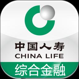 中��人�劬C合金融