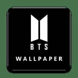 BTS壁纸app(BTS Wallpaper)