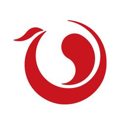 北京农商凤凰信用卡appv1.0.9 安卓版
