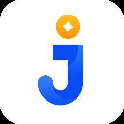 即刻生活v1.3.0 安卓版