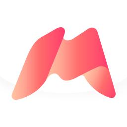 木马平台v1.0 安卓版