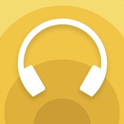 索尼降噪耳机app