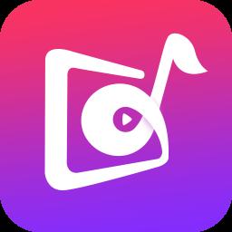 来电视频铃声app