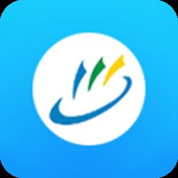 青海新�app