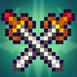 bet360体育资讯v1.3.3 最新安卓版