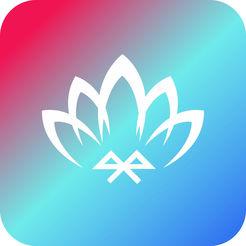 宝莲灯控(lotus lantern)