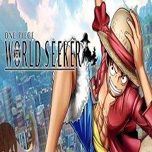 海贼王世界探索者十项修改器(ONE PIECE World Seeker)