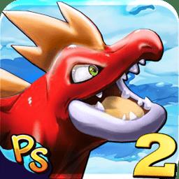 终极塔防之神奇宝贝2(Cutie Monsters Tower Defense 2)