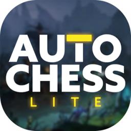 自走棋精简版内购破解版(Auto Chess Lite)