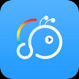 小蚂蚁云校app