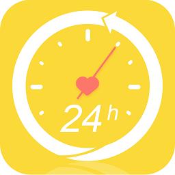 情侣闹钟v1.0 安卓版