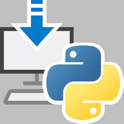 Python编程神器