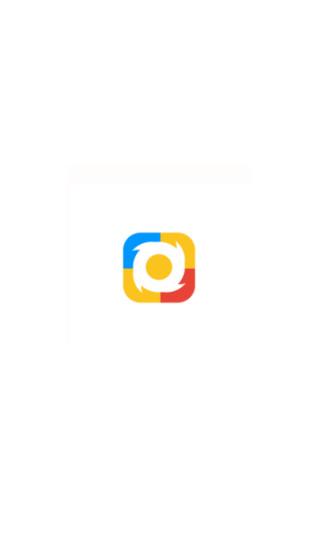 淘领浏览器软件