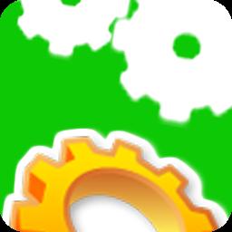LiteTools(设计辅助工具集)