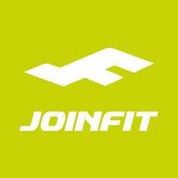 JOINFIT名师课堂训练
