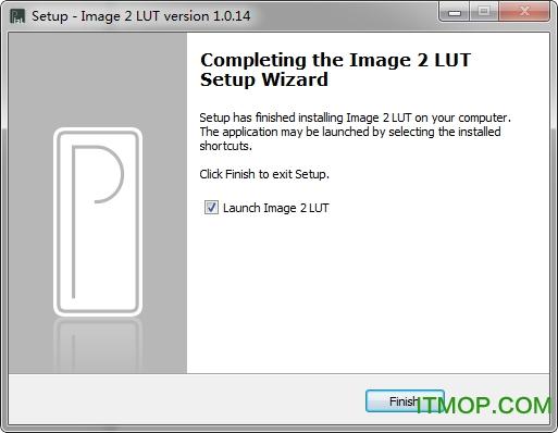 Picture Instruments Image 2 LUT Pro v1.0.14 最新免费版 0