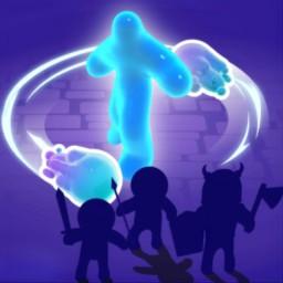 沪深300股指期权