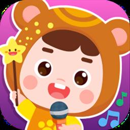 我的第吉尔(mydigi)
