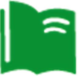 端木阅读免费版