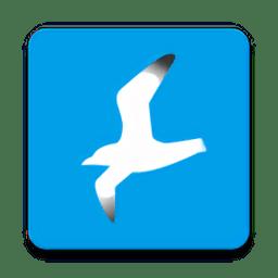手友赚(资讯赚钱)v1.0.0 安卓版