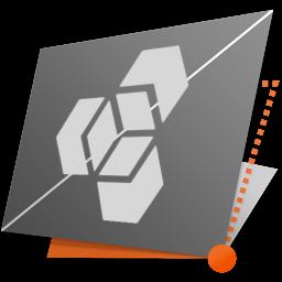 Zxp Installer下载 Zxp Installer Photoshop扩展程序安装 下载v1 1 9 官方版 It猫扑网