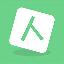 学前识字软件