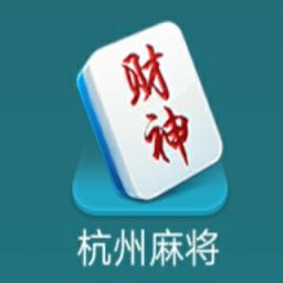 值接app(人脉社交)