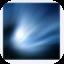 DFT Rays 2(光影效果插件)