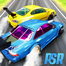真实高速公路赛车(Real Speedway Racing)