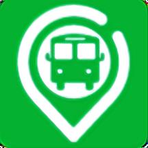 临汾掌上公交v2.3.2 安卓版