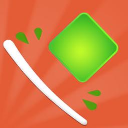 Slime Hopper