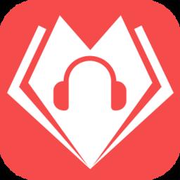 点心听书v0.0.1 安卓版
