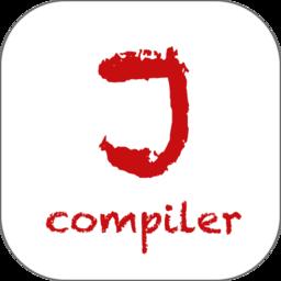 yandex浏览器app(Yandex Browser)