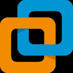vmware pro 15精简版