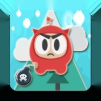 超级魔鬼冒险(Devils Adventure)v1.0 安卓版