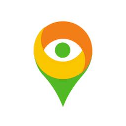 AR旅游景点app(WAY)