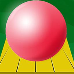 立体几何大冒险v1.1 安卓版