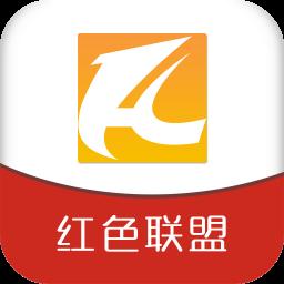中国丰城手机台